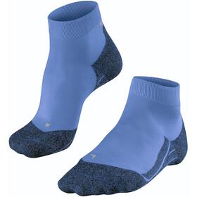 Falke RU4 Light Running Socks Women lavender